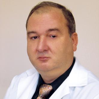Сучасні підходи донеоад'′ювантної терапії хворих нарак стравоходу