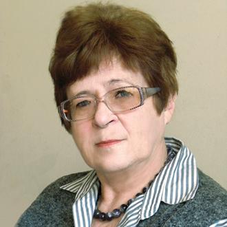 Оцінка стану організації онкологічної допомоги населенню за даними національного канцер-реєстру україни