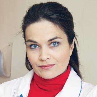 Оцінка ефективності хіміопроменевої терапії хворих на місцево-поширений рак шийки матки при використанні сучасної гамма-терапевтичної апаратури