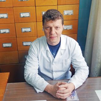 фективність комбінованого застосування ксеногенної протипухлинної вакцини та доксорубіцину вексперименті