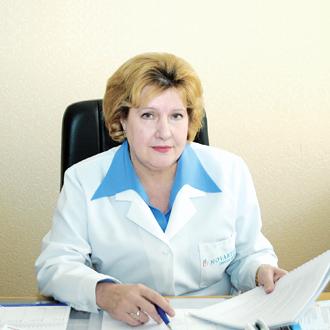 Консервативне лікування хворих ізмісцево-поширеними формами злоякісних новоутворень верхніх дихальних шляхів