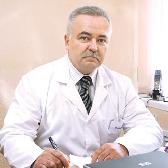 Сучасний стан іперспективи розвитку ендоскопічної мамодуктоскопії (огляд літератури івласний досвід)