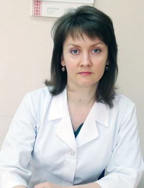 Сравнительная характеристика рака иопухолеподобных новообразований гортани привидеоэндоскопии