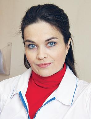 Оцінка ефективності хіміопроменевої терапії хворих на місцево поширений рак шийки матки при використанні сучасної гамма терапевтичної апаратури