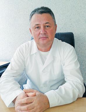 Диагностика ихирургическое лечение рака поджелудочной железы ипериампулярной зоны