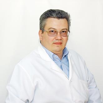 Використання індукційної хіміотерапії вкомплексному лікуванні хворих нарак ротової порожнини зурахуванням імуногістохімічних факторів