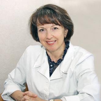 Роль 18-ФДГ ПЕТ/КТ уплануванні радіотерапії пухлин аноректальної локалізації: стан проблеми