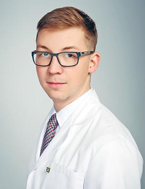 Інформативність комп'ютерної томографії вдіагностиці карциноматозу очеревини ухворих на рак яєчника