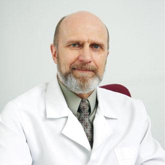 Безпосередні результати неоад'ювантної терапії хворих насаркому м'яких тканин високого ступеня ризику