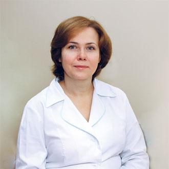 Целесообразность выполнения биопсии сторожевых лимфатических узлов притонких меланомах кожи