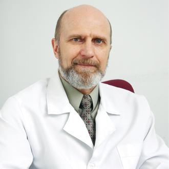 Саркоми м'яких тканин: етіологія, епідеміологія, класифікація
