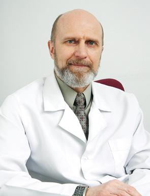 Случай позднего метастазирования меланомы кожи