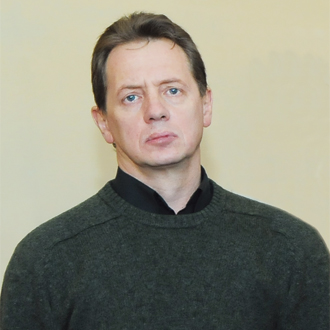 Прикладні аспекти оцінки ефективності виконання державних програм вонкологічній галузі охорони здоров'я України