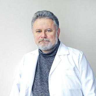 Вплив модуляторів метаболізму аргініну і поліамінів наактивність аргінази та продукцію оксидів азоту клітинами асцитного раку Ерліха in vivo