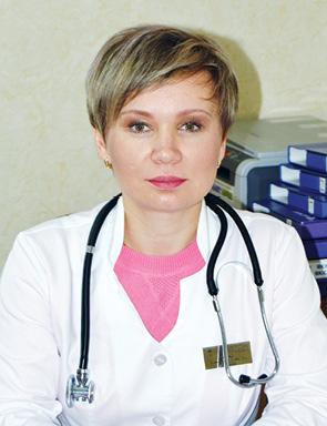Проблема ендокринної резистентності при лікуванні злоякісних новоутворень грудної залози