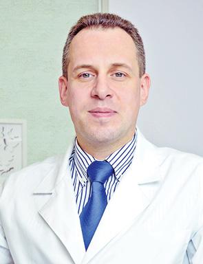 Хірургічне лікування при пухлинах підшлункової залози вдітей