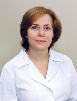 Иммунотерапия генерализованной меланомы кожи