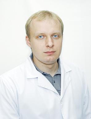 Покращення якості життя хворих нарак грудної залози, якіотримують антрациклінвмісну поліхіміотерапію