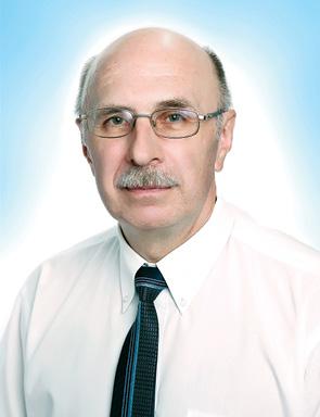 Саркоми грудної залози: статистика, класифікація, хірургічні методи лікування