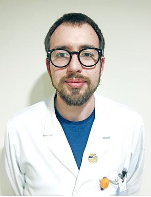 Застосування метаболічної позитронно емісійної томографії, об'єднаної зкомп'ютерною томографією, вобстеженні пацієнтів змісцево розповсюдженими інвазивними карциномами грудної залози