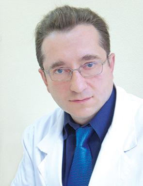 Вплив клінічних факторів несприятливого прогнозу нарезультати лікування дітей зізлоякісними солідними новоутвореннями групи високого ризику (досвід відділення)