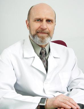 Низькодозовий циклофосфамід улікуванні пацієнтів злімфогенними метастазами меланоми шкіри