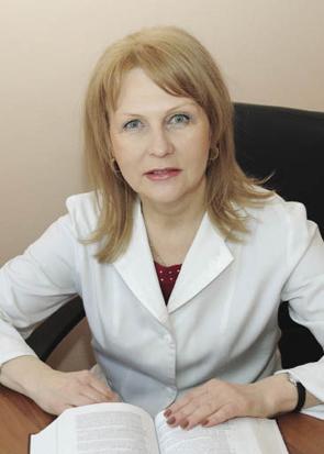 523345 Иммунотерапия при раке грудной железы: значение, перспективы, проблемы