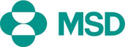 2352352 Компанія MSD оприлюднила нові дані дослідження KEYNOTE 024, які демонструють перевагу загальної виживаності пацієнтів, котрі лікуються, застосовуючи препарат КІТРУДА<sup>®</sup> (пембролізумаб) вякості першої лінії терапії метастатичного недрібноклітинного раку легень з високим рівнем експресії PD L1, порівняно зхіміотерапією<sup>1</sup>