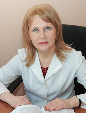 Проведення хіміотерапії упацієнтів зпорушенням функції нирок