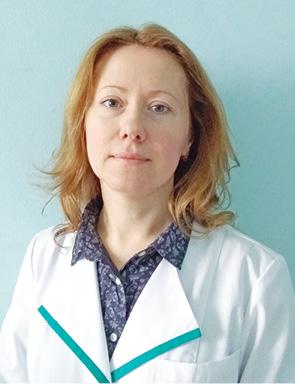 Клетки врожденного иммунитета иих связь спрогнозом заболевания убольных раком грудной железы (обзор литературы)