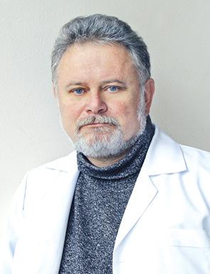 Електрокінетичні характеристики лімфоїдних клітин пацієнтів зхронічними і гострими лейкозами та неходжкінськими лімфомами