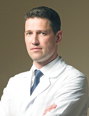 Клінічні рекомендації здіагностики та лікування нейроендокринних пухлин шлунка і дванадцятипалої кишки