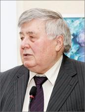 Володимир Семенович Процик